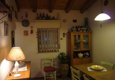 Bed And Breakfast Residenza del Turista